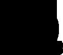 canuks logo dark