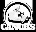 canuks_logo_light