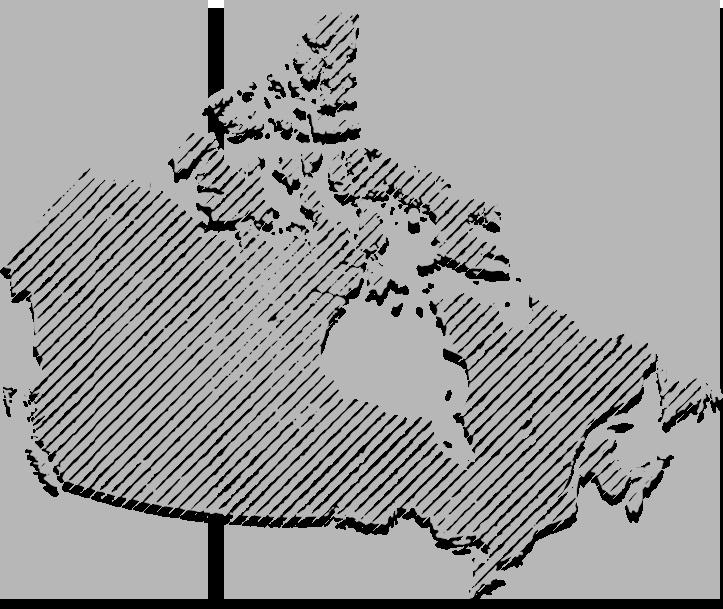 map_canuks